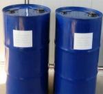 China Liquid Safe Organic Solvents  wholesale