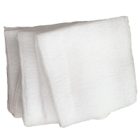 China wholesale compresses gauze with good price wholesale