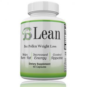 Latest cutting body fat - buy cutting body fat