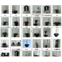 China HID Light for Outdoor Camping,Street Light Etc wholesale