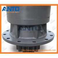 China Vertical Sumitomo Excavator Swing Gear , SH200 Swing Device Gear Reduction Box on sale