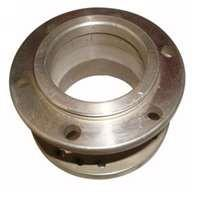 China 200011-03-06 cutting,  milling,  grinding, drilling aluminium die casting parts for GM Car wholesale