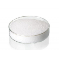 China GMP factory used in Pharmaceutical 99.8% DL-Malic Acid with Strongly Acid Taste wholesale