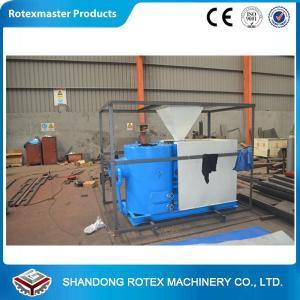 Quality High efficiency industrial pellet burner for kiln , biomass wood pellets burner for sale