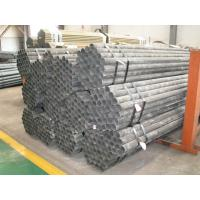 China Round Seamless Hot Formed Structural Steel Pipe 10 , 20 , 35 , 45 , 10Mn2 , 15Cr , 20Cr wholesale