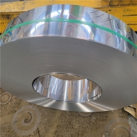 China 201/304/316 Grade 2B Finish Stainless Steel Thickness 1mm 2mm 3mm wholesale