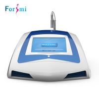 Buy cheap Noninvasive permanent spider vein removal laser diode 980nm for medical beauty use from wholesalers