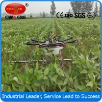 China agricultural pesticide sprayer,16 rotor agriculture drone uav for sale on sale