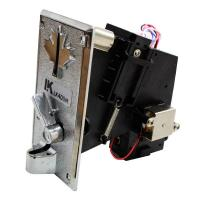 China LK400M Wholesale coin acceptor for washing machine wholesale