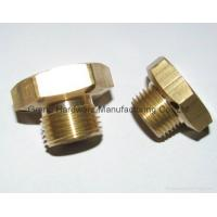 China Breather vent plugs wholesale