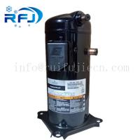 China HVAC Copeland Compressor Semi Hermetic 3 Phase 8HP ZB58KQE-TFD-550 AC Power Source wholesale