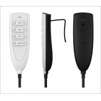 China RF248A Motor Control Remote , Smart Remote Control Stable In Performance wholesale