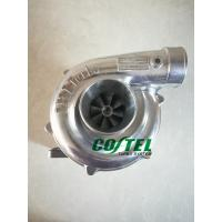 Buy cheap RHC7 Turbo NH170048 CI56 11440-02100, 1144002100 703724-0001 Isuzu, Hitachi from wholesalers