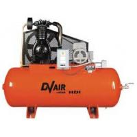 ridgid 4.5 gallon air compressor manual