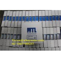 China MTL5511 - switch/Proximity detector interface wholesale