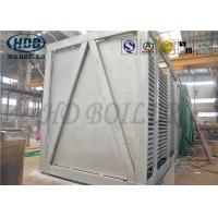 China Vertical Boiler Air Preheater For Thermal Power Plant Boilers And Industrial Boilers wholesale