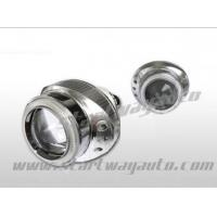 China HID Projector Lens wholesale