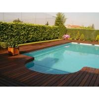 China Wooden Decking wholesale