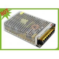 China High Reliability LED Switching Power Supply 150W 24V 6.25A wholesale