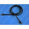 Buy cheap 3 FT ESATA To ESATA Hard Drive ESATA Data Cable USB 3.0 to 40 Pin Interface from wholesalers
