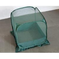 China Pop Up Fruit Garden Cage Garden Shade Netting 50x50x50cm 210d Oxford Pa Coated wholesale