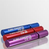 Buy cheap kuro koiler jig the most popular coil jig (rba coiler) VS coil jig v2 from wholesalers
