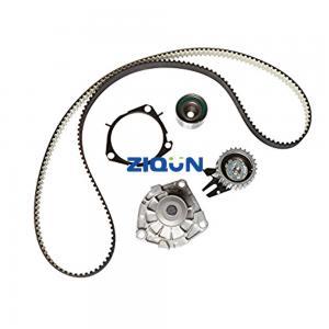 China Fiat Lancia 71771592 Truck Spares Parts Timing Belt Set wholesale