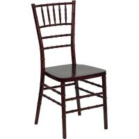 China Chiavari chair YH-ZJ8010 wholesale