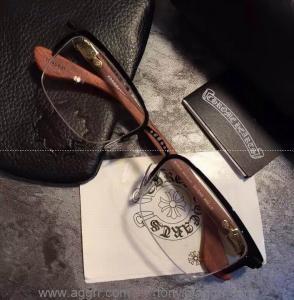 China Chrome Hearts glasses wholesale brand glasses cheap sunglasses wholesale