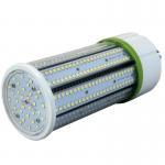 China AC100-277v Cree Chip 60w Led Corn Light E40 6000k Cold White High Output wholesale