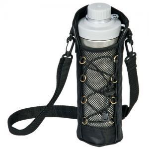 China 850ml Nano Alkaline Water Flask For Improve Sleep , 7.0 - 9.5 PH on sale