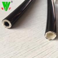Quality Various types of hydraulic hoses supply industrial thermoplastic hydraulic hose for sale