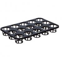 Buy cheap Tree 32 propagation tray from wholesalers