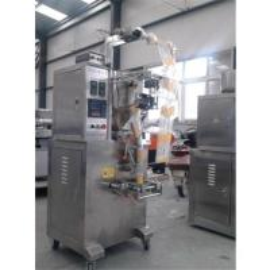 China YB-150J Automatic Liquid/honey/oil/Tomato Paste/Ketchup Packing Machine on sale