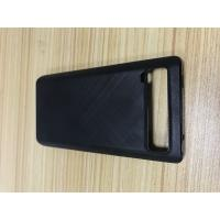 China Custom Made Plastic Enclosures For Electronics High Durability wholesale