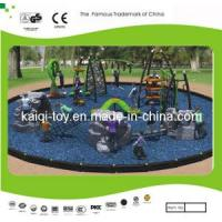 China Outdoor Climbing (KQ10012A) wholesale