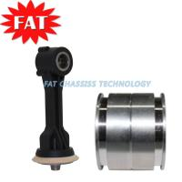 Quality Panamera Air Suspension Compressor Repair Kits Cylinder Liner and Piston Rod for sale