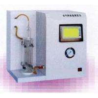 China GD-0308 Lubricating Oil Air Release Value Tester wholesale