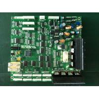 China Mainboard Carriage Board and other boards using in A-Starjet Printer wholesale