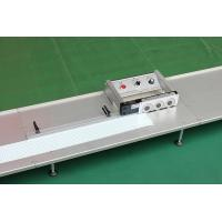 China 600mm/ 1.2m LED light bar / LED Metal boards /LED Alum panels Depaneling / LED PCB CUTTER Machine YSVC-3S wholesale