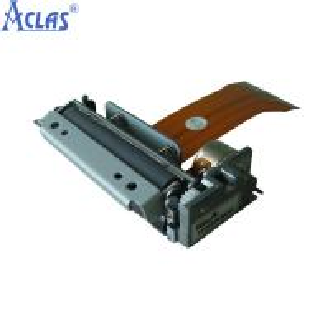 China thermal line printer mechanism,Bixolon SMP670H Compatible Mechanism,thermal printer mechanism wholesale