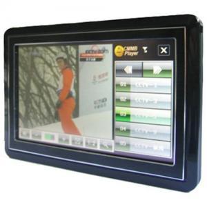 """China 4.8"""" Car GPS navigation wholesale"""