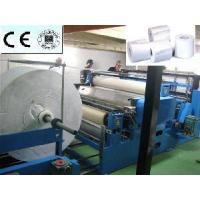 China Kitchen Towel Machine (TZ-CF-B) wholesale