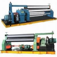 China Bending Machine, Suitable for Pipes wholesale