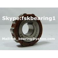 China Customized 609A08-15 Single Row Cylindrical Roller Bearing Nylon Cage wholesale