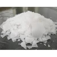 China Chinese best suppiler Caustic Soda Flakes wholesale