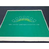 6 5 blackjack payouts tablecloths wholesale