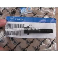 China Foton Cummins ISF 2.8 engine parts Bolt 3093926 on sale