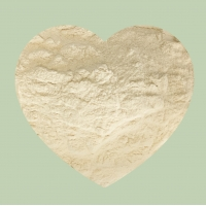 China 16% Min Nitrogen Organic Amino Acid Nitrogen Fertilizer 85% wholesale