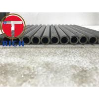 Buy cheap GB 13296-2007 4130 High Pressure Seamless Steel Pipe for Structure, Accessorize from wholesalers